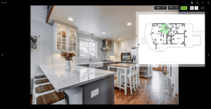 real estate virtual tours