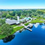 real estate photography south florida
